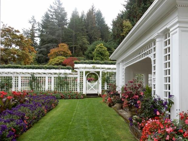 Zelf Tuin Aanleggen : Hier moet je op letten als je zelf een nieuwe tuin ontwerpt en