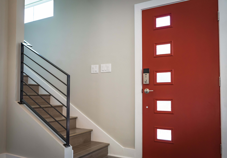 apartment-architecture-contemporary-922796 (1)