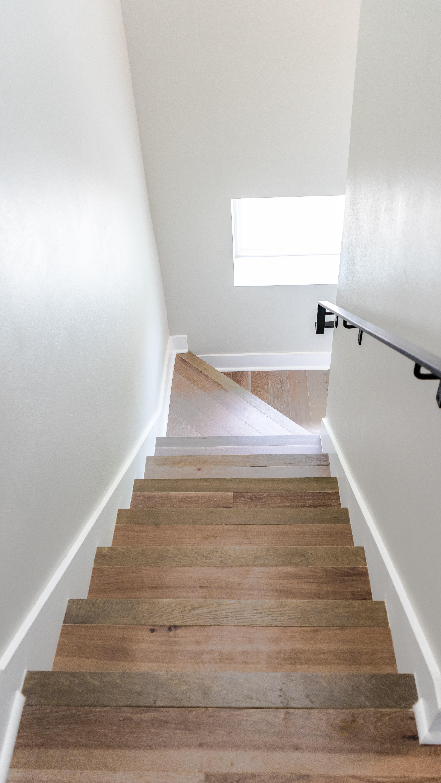 contemporary-design-floor-922793